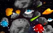 Asteroid Revenge III