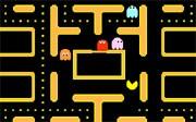 Pacman - Flashman